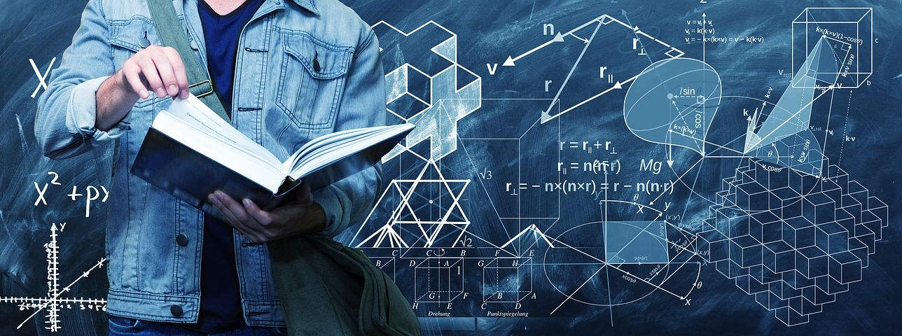 Física décimo